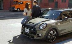 Harga MINI 5-Door Maret 2020: Hatchback Ikonik Dengan Jasa Servis Gratis 5 Tahun
