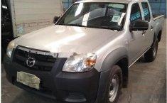 Mazda BT-50 2.5 Middle 2012 Dijual