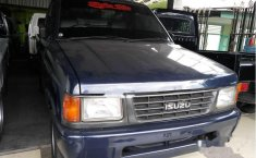 Isuzu Pickup Standard 2004 Dijual