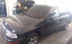 Jual mobil Daihatsu Charade 1994 Dijual
