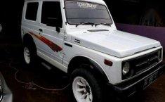 1996 Suzuki Jimny Dijual