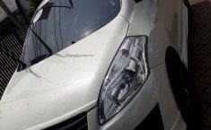 Jual mobil Suzuki Ertiga 2014