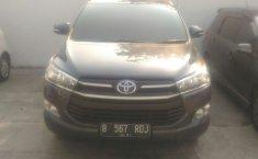 Jual mobil Toyota Kijang Innova 2.0 G 2015