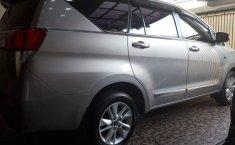 Jual mobil Toyota Innova 2016