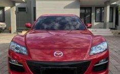 2010 Mazda RX-8 Sport Dijual