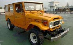 Toyota Hardtop 1978