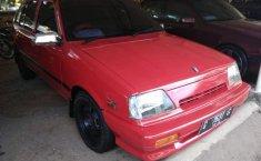 Jual mobil Suzuki Forsa 1988 Dijual