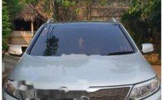 Jual mobil Kia Sorento 2013 Dijual
