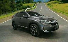 2017 Honda CR-V dijual