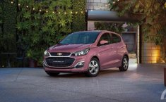 Harga Chevrolet Spark Januari 2020