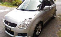 Suzuki Swift GT2 2008 Hatchback dijual