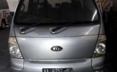 2008 Kia Travello Option 2 Dijual