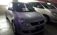 Suzuki Swift ST 2008 dijual