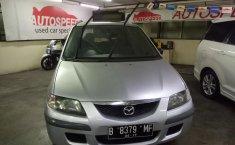 Mazda 2 Premacy 2002 dijual