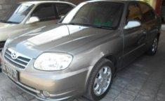 Hyundai Avega 2009 Dijual