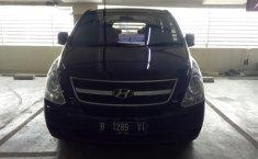 Hyundai H-1 2.5 CRDi 2012 dijual