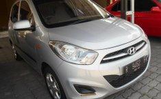 Hyundai I10 GL 2011 dijual
