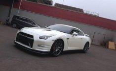 Nissan GTR 2012 Dijual