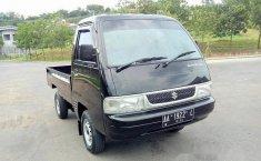 Suzuki Futura Pick Up 2015 Dijual