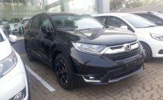Honda CR-V 2.0 2018 SUV Dijual