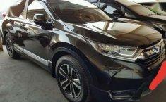 Honda CR-V 1.5 Prestige 2017