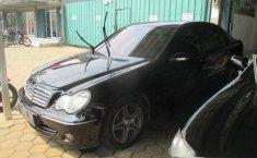 Mercedes-Benz C320 AMG 2007 Dijual