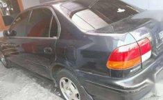 1996 Honda Ferio Dijual