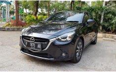 Mazda Mazda 2 Hatchback 2016 Hatchback Dijual