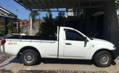 2014 Mitsibishi Strada dijual