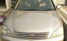 2008 Nissan Sunny Dijual