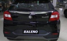 Suzuki Neo Baleno 2018 AT Dijual
