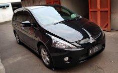 Mitsubishi Grandis GLS 2006 dijual