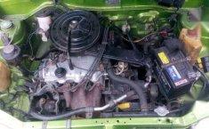1998 Daihatsu Charade CX G100 dijual