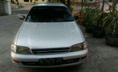 1994 Toyota Corona Absolute dijual