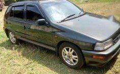 1991 Daihatsu Charade G.102 Winner 1,3 dijual