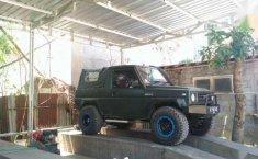 1990 Daihatsu Rocky 2.8M dijual