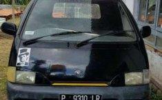 2005 Daihatsu Pick up Espass dijual
