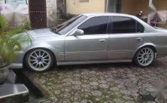 1997 Honda Ferio dijual