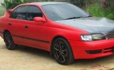 1997 Toyota Corona 2000 Dijual