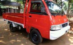 2009 Suzuki Futura Dijual