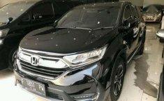 2017 Honda CR-V 4X2 dijual