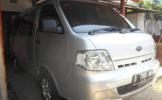 Kia Prego 2008 dijual