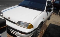 Suzuki Esteem 1.3 Sedan 4dr NA 1995 dijual