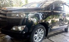 Toyota Kijang Innova 2.0 G 2017