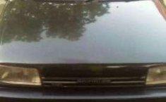 1991 Daihatsu Clasy dijual