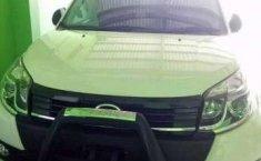 2017 Daihatsu Terios CUSTOM Dijual
