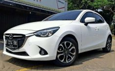 2016 Mazda 2 R dijual