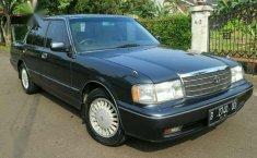 1998 Toyota Crown Crown 3.0 Royal Saloon Dijual