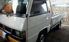 2012 Mitsubishi L300 Pick Up Dijual