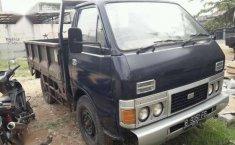1996 Daihatsu Rocky 2.8 Dijual